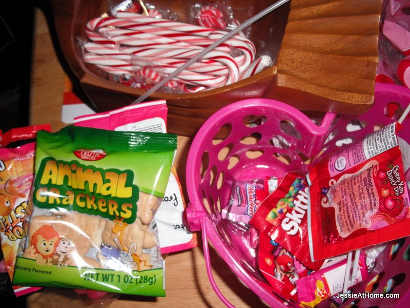 so-much-candy