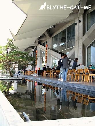 華山觀止下午茶 (8)