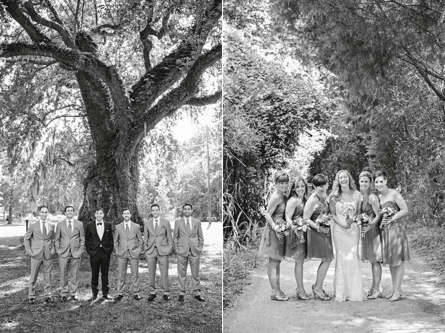 magnolia-plantation-wedding-blog18