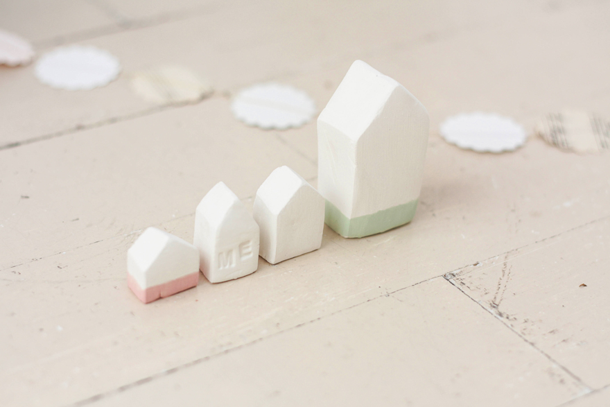 maison-en-porcelaine03
