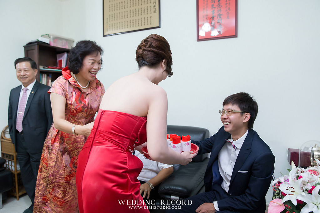 2013.06.29 Wedding Record-049