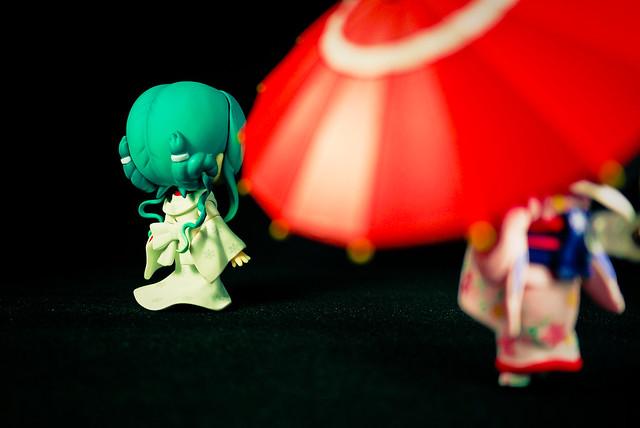 白無垢 Yukimiku (8)