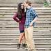 Engagement Photos! by anjelikatemple