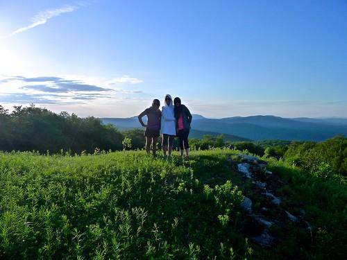Wanderlust Vermont 2013 97