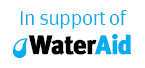 Rotary Clubs Support WaterAid