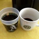 YARNPADC3 Beverage