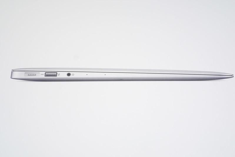 LR-P1050715