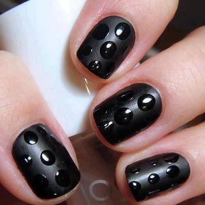 nails2 (3)