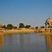 Jaisalmer-29