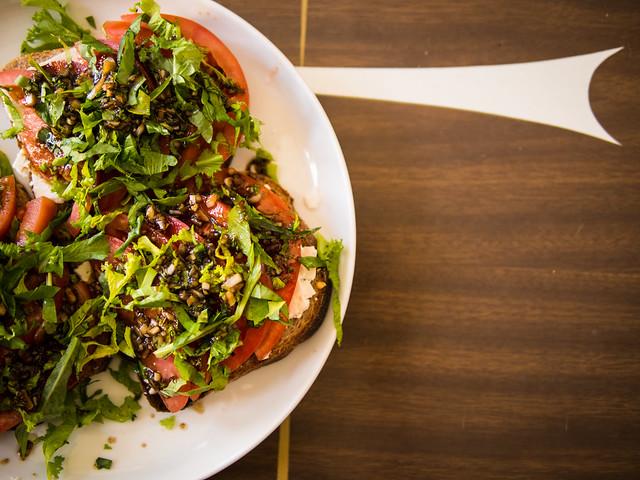 tomato sandwich, tomato sandwhich, tomato sandwich recipe