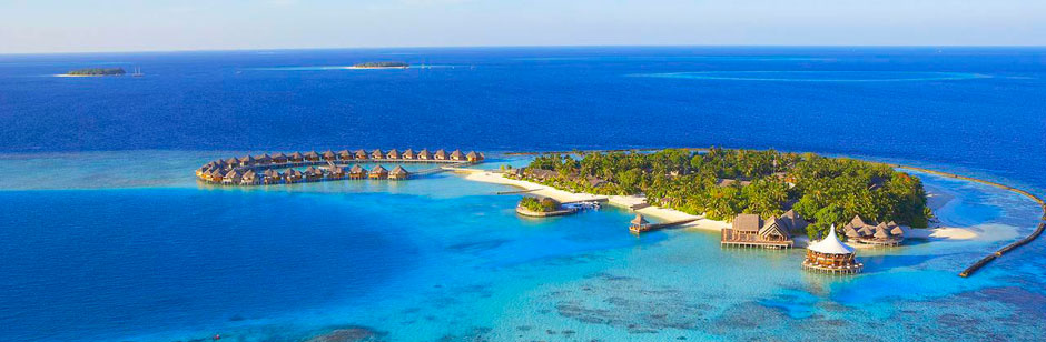 baros-maldives