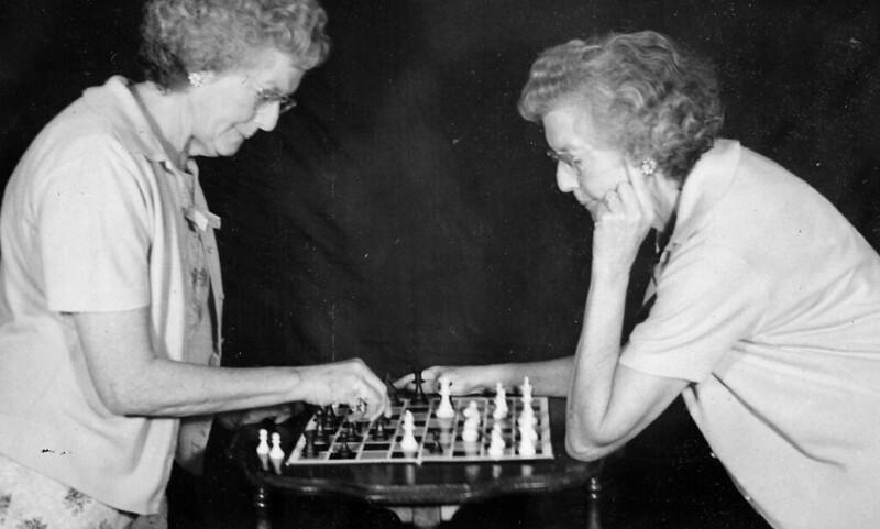 1962 Granny Willcox 2