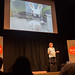 dareconf_25Sept_020 by paul_clarke