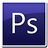 the Photoshop Support Group group icon