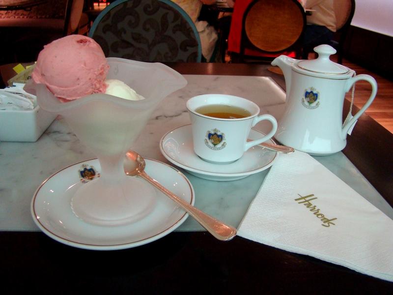 Caffe Florian