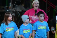 Jr#1 Summer Camp 2013-75