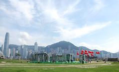 Sacrilege - Hong Kong