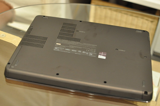 ThinkPad Twist_026