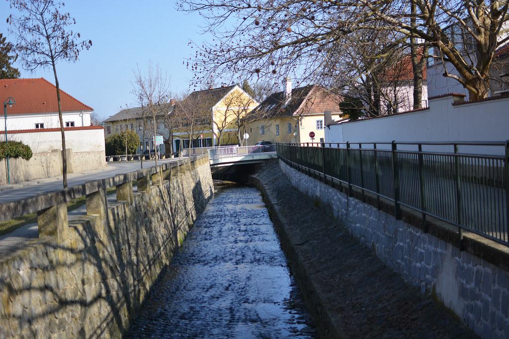 Weinweg_11
