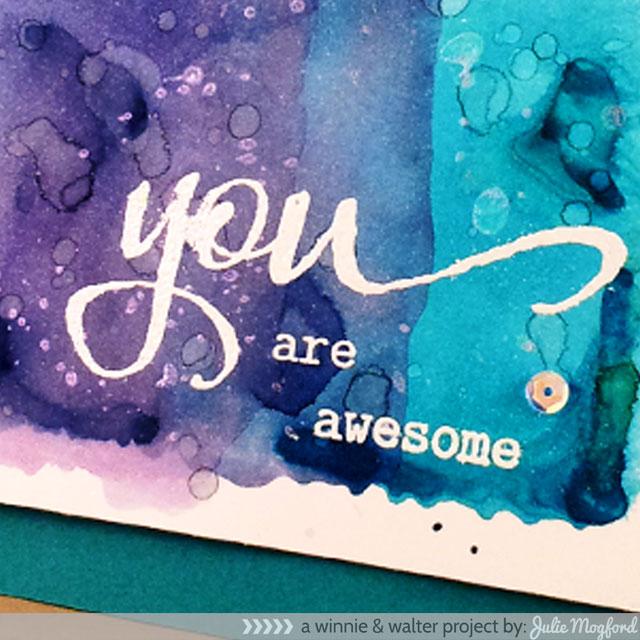 jmog_w&w_you-are-awesomeCU