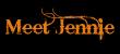 Meet Jennie
