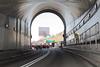 2015 Lincoln Tunnel Challenge 5K