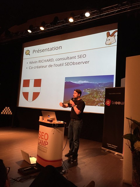 SEO-CAMP-Geneve-Kevin Richard-2