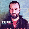 VeroSimile - the catalogue & more