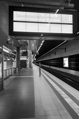 Bahnhof Berlin-2