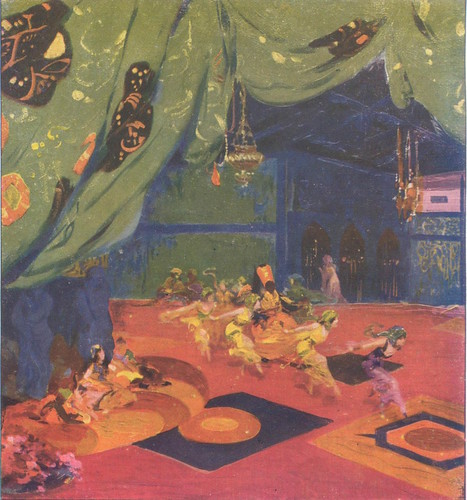 Je Sais Tout, No. 70, 15 Novembro 1910 - 138a