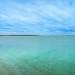 Shell Beach-6 by Quick Shot Photos
