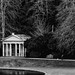 Temple of Piety, Studley Royal by lostcleveland