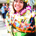 "Windward Community College student Monterey Pulliam at the campus' commencement ceremony on May 16, 2015 at the Pavilion at Hale Akoakoa. (Photos by Bonnie Beatson and Jessica Crawford)  For more Systemwide commencement photos: <a href=""https://www.flickr.com/photos/uhawaii/sets/72157652756501650"">www.flickr.com/photos/uhawaii/sets/72157652756501650</a>"