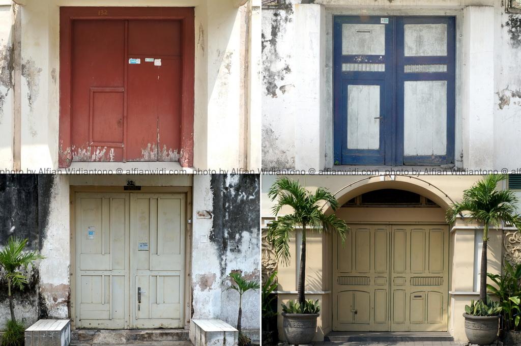 pintu 2_editWM