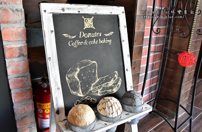台中多那之咖啡店青海咖啡店05