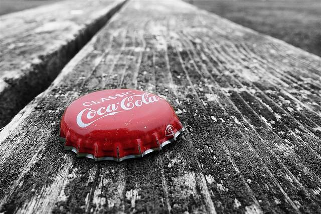 366 - Image 296 - Bottle cap...