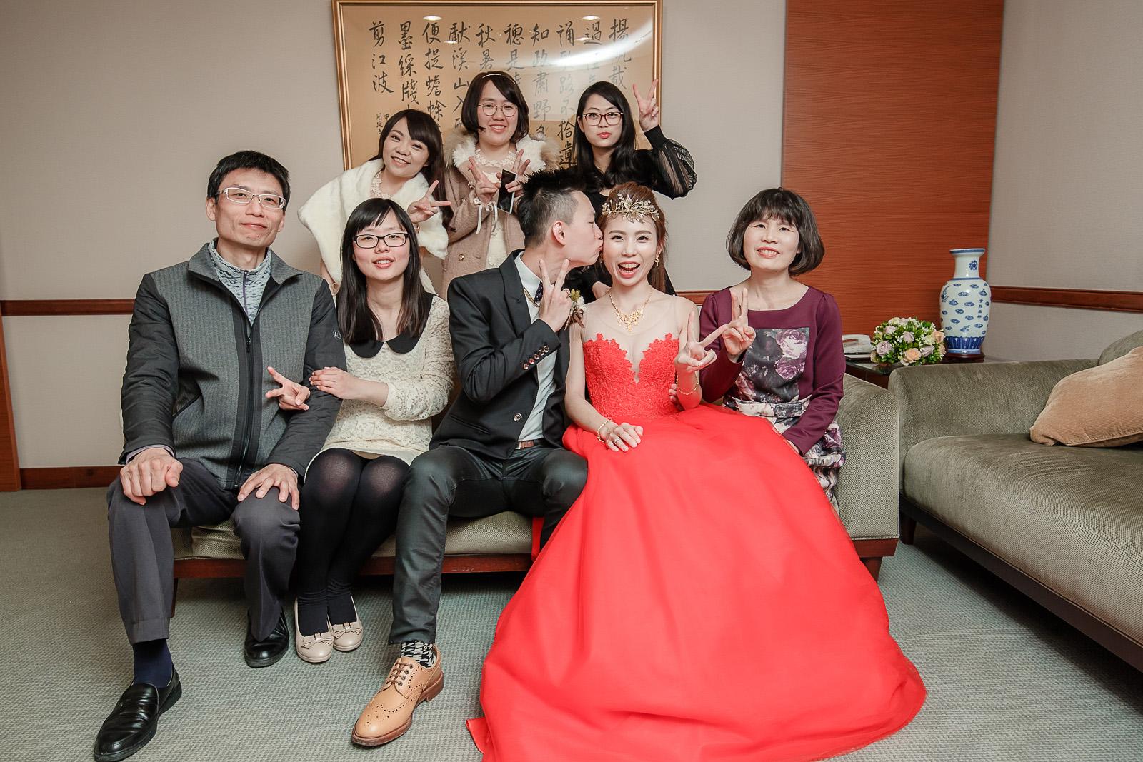 高雄圓山飯店,婚禮攝影,婚攝,高雄婚攝,優質婚攝推薦,Jen&Ethan-052
