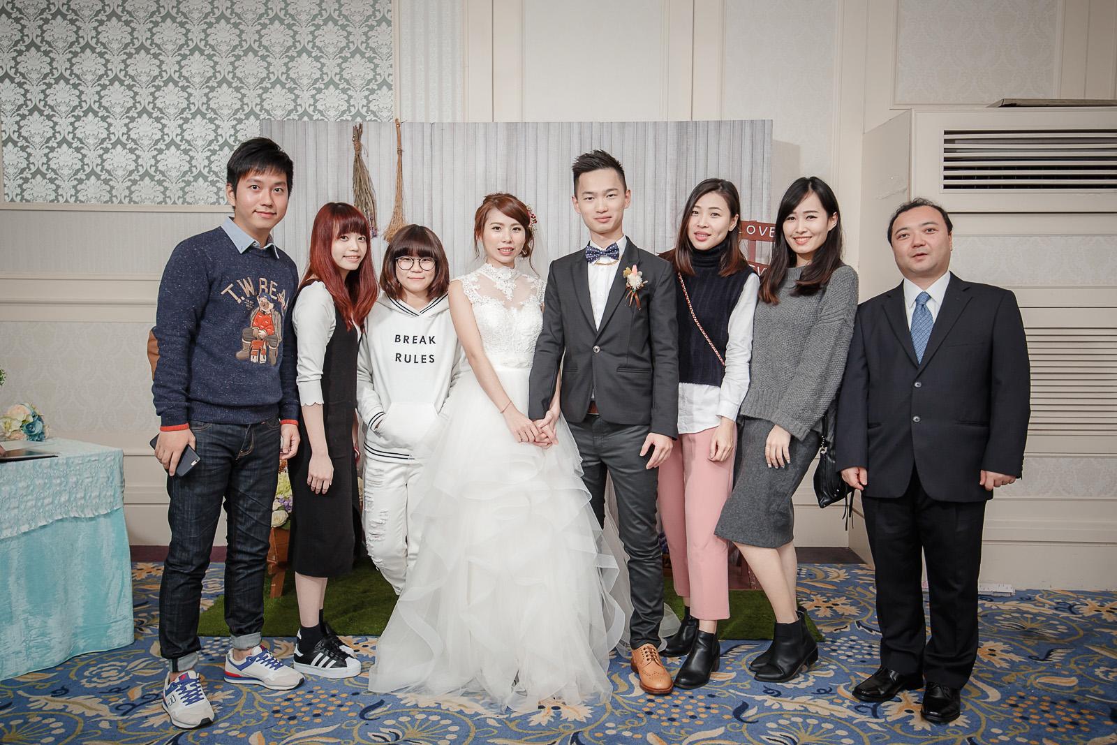高雄圓山飯店,婚禮攝影,婚攝,高雄婚攝,優質婚攝推薦,Jen&Ethan-203