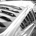 1965 Ford Mustang by anil_swe