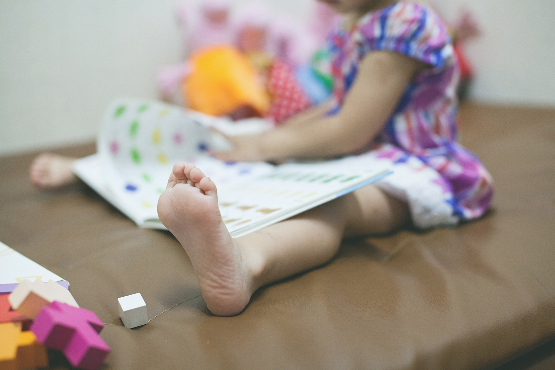 家庭記錄,親子記錄,台南,海億淨水,底片風格,自然