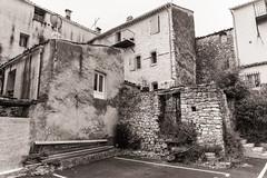 Street View Provence - Photo of Niozelles