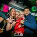 22. October 2016 - 2:49 - Sky Plus @ The Club - Vaarikas