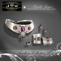 J&W-Jewelers-Tarchess_Collection-Purple-Jasper - Copy