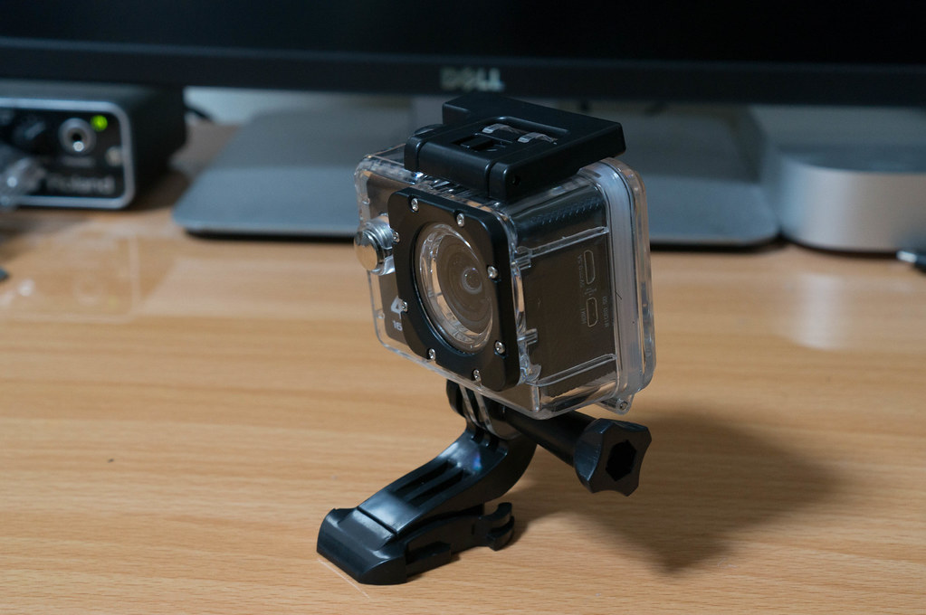 DSC03328.jpg