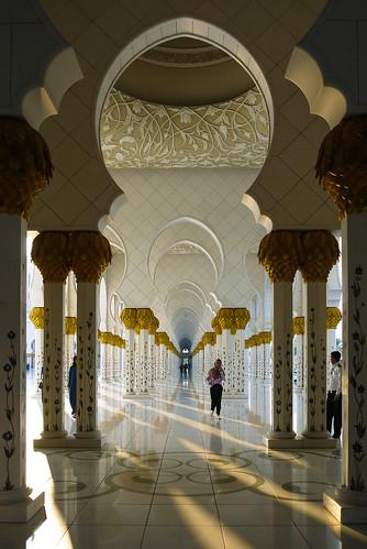 sheikhzayedgrandmosque mosque abudhabi uae grandmosque muslim islam architecture