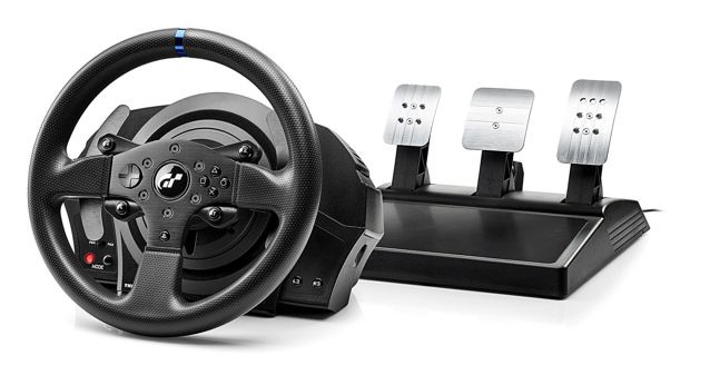 Thrustmaster-T300RS-Gran-Turismo-Edition-Racing-Wheel-2-638x328