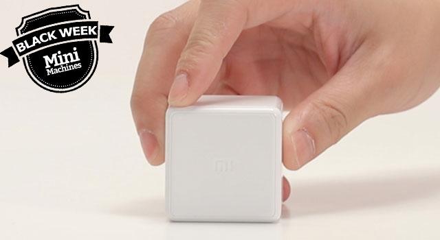 bw-xiaomi-cube