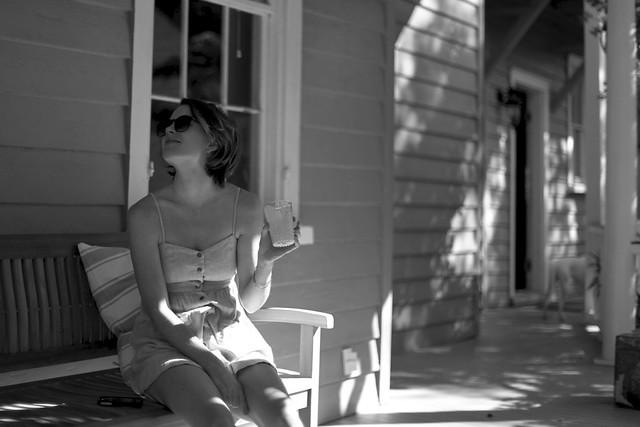 IMG_1956