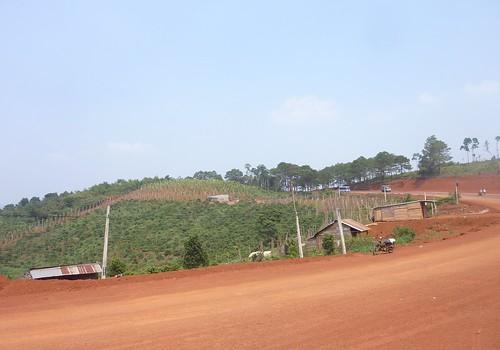 V-Route HCM-Buon Ma Thuot (149)