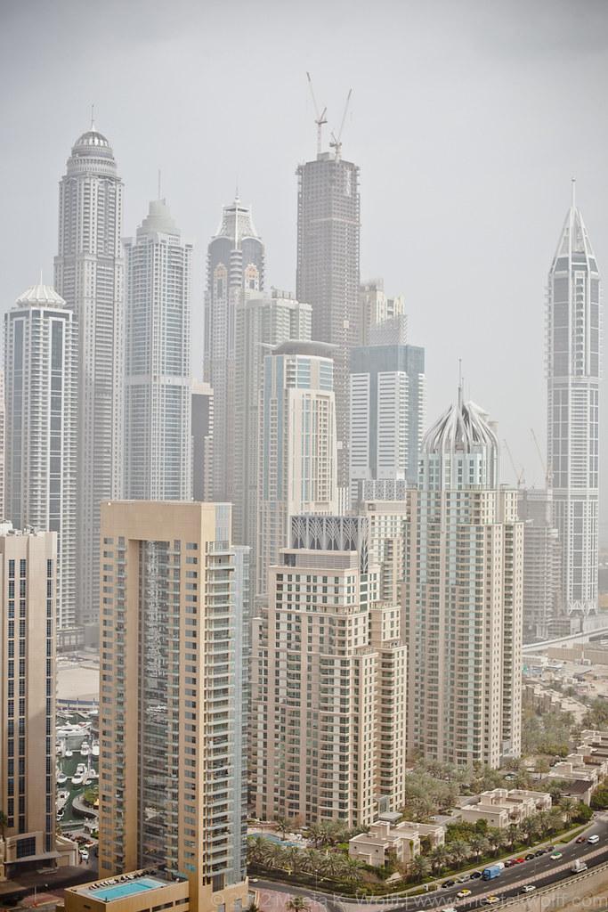 Dubai2012-800px-WM-0008